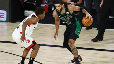 Raptors vs. Celtics: Live stream, watch NBA playoffs ...