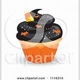 Orange Slice Clipart Black And White | 450 x 470 jpeg 23kB