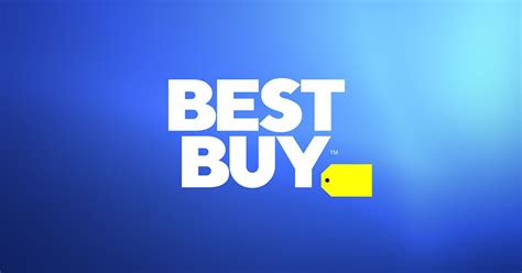 Best Buy Logo Gets Updated For First Time In Nearly 30 Years Short Haircut Long Face Trends Purple Hair Niall Pinterest Hairstyles Messy French Style Salon Decorating Ideas Wedding Hairstyle Side Swept New Virat Kohli Burgundy Poole