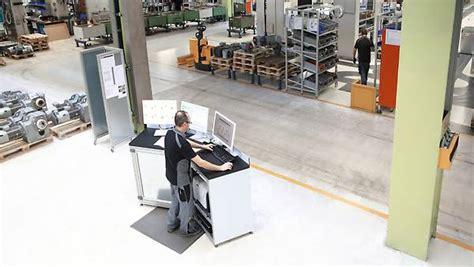 schwerindustrie hannover messe sew eurodrive arbeit 4 0 hannover messe sew eurodrive
