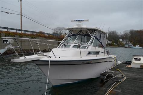 Grady White Boats Maine by Grady White Boats For Sale In Maine Boats