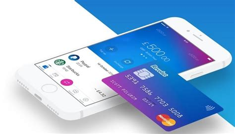This means that you top up the card with money, and can't spend more than that amount. REVOLUT debit card- Why choose it? - Patrick Lemarie Consulting
