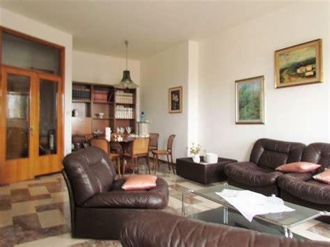 appartamenti civitanova marche affitto a civitanova marche in vendita e affitto