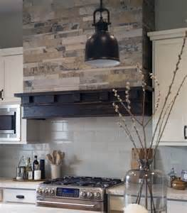 kitchen range design ideas 40 kitchen vent range designs and ideas removeandreplace