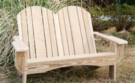 woodworking plans adirondack chair easy diy woodworking