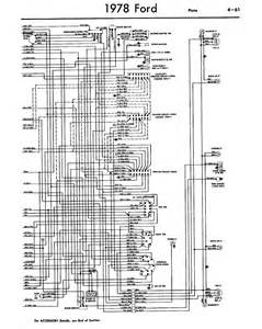 similiar 1979 ford pinto wiring diagram keywords ford pinto wiring diagram as well ford pinto engine on ford pinto