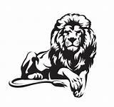 Lion Drawing Betchworth Cellar Room Clipartmag Surrey sketch template