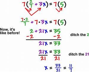 Get Pre Algebra help online with TutorVista. Solve ...