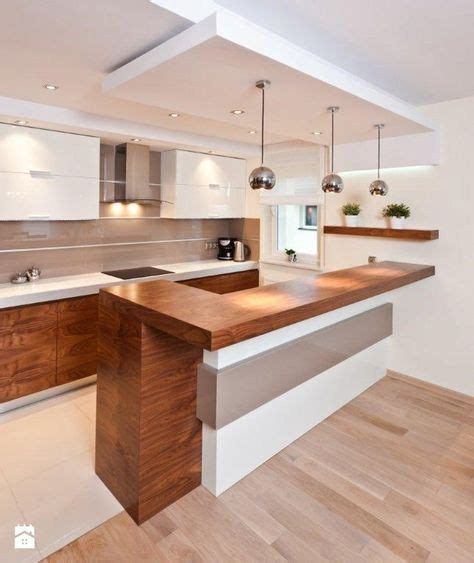 Küchen  Küchen  Pinterest  Küche, Küchen Ideen Und