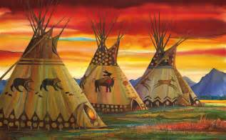 South West American Indian Art