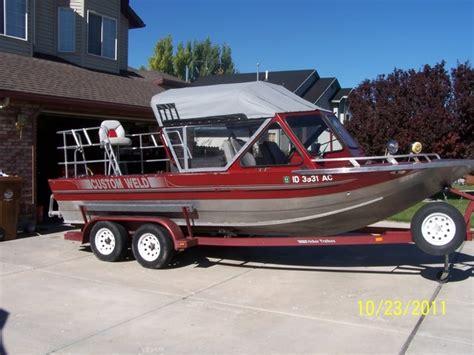 Craigslist Miami Jet Boat by Albin Boats For Sale In Maine Jet Boats For Sale Idaho