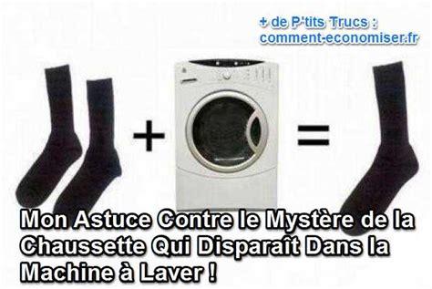 comment laver sa machine a laver maison design bahbe