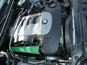 Green Filtre à Air : filtre green pour bmw x5 e53 3 0l d 218cv sturny ~ Medecine-chirurgie-esthetiques.com Avis de Voitures