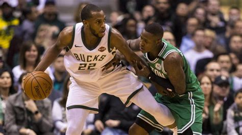 Watch Celtics Vs Bucks Online   Sheryl Haug