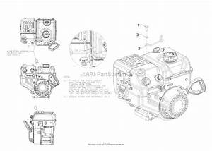 Mtd C224 31am5bk2897  2016  Parts Diagram For Cable Guide