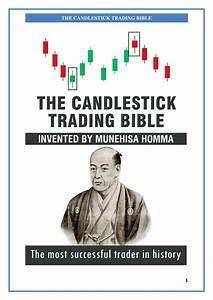 Pdf The Candlestick Trading Bible Ebook Free Download Pdf