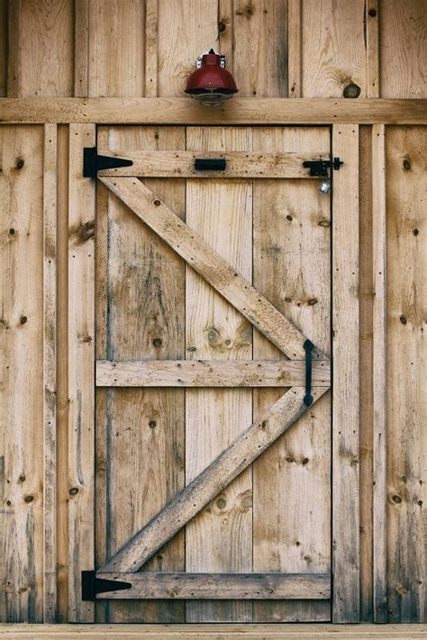 Best Diy Shed Door Ideas And Images On Bing Find What You Ll Love