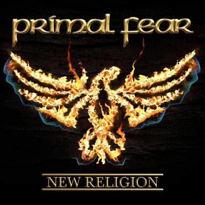 primal fear  religion reviews encyclopaedia