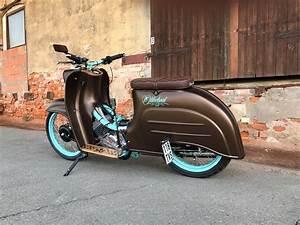 Moped Schwalbe Zu Verkaufen : bild k nnte enthalten motorrad und im freien simson ~ Kayakingforconservation.com Haus und Dekorationen