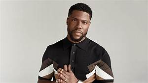 Kevin Hart Opens Up About His Childhood Empire And More Variety