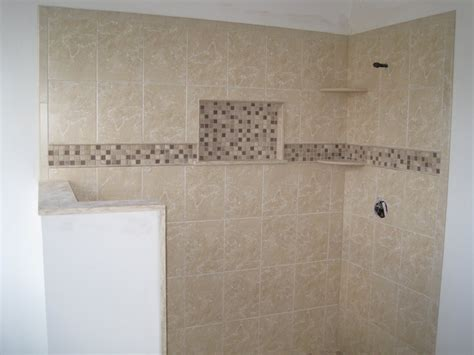 ds tile and installations bathroom in westchester