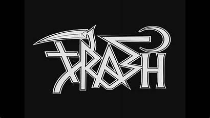 Trash Gang Ghostemane Roblox Template Andromeda Intro