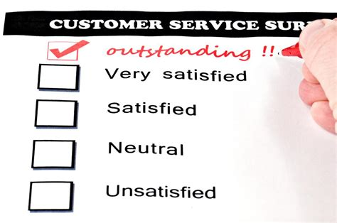 What Does Great Customer Service To Me by Salesforcevoice What Is Customer Service