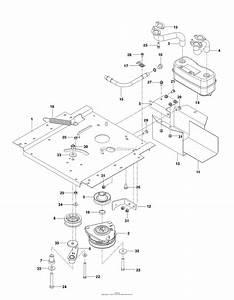 11 48 Parts Diagram
