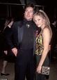Bold and the Beautiful star Ronn Moss denies plastic ...