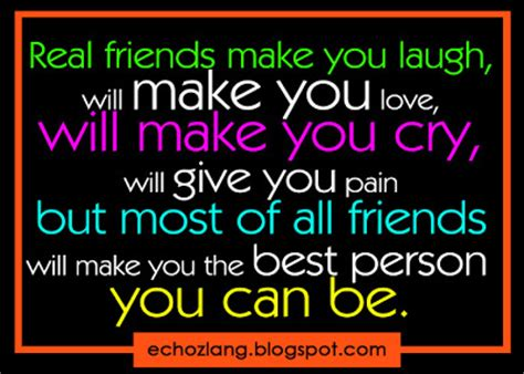 Best Friends Quotes That Make You Cry Best Friend Quotes That Make You Cry Quotesgram