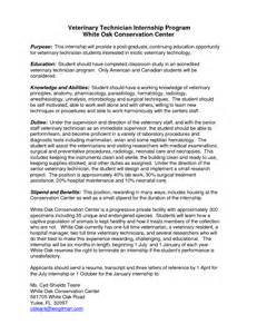 sle of resume for electrical 17 images freelance