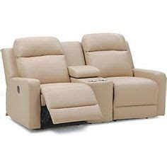 small reclining chairs canada small reclining loveseat contemporary space saver