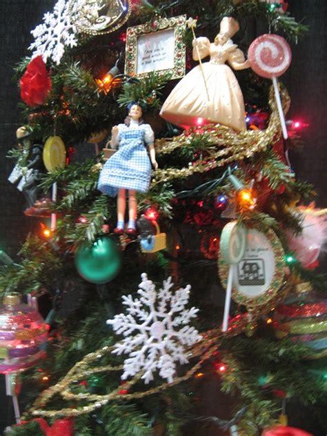 the kid s fun review 14 kid s mini christmas tree