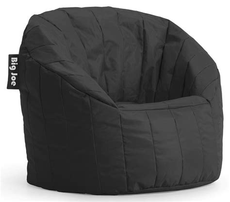 bean bag chairs   review   top