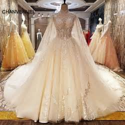 unique wedding dresses get cheap unique wedding dresses aliexpress alibaba