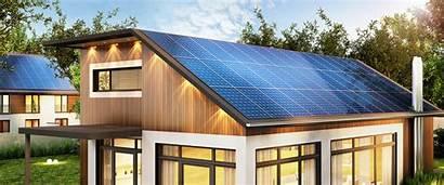 Solar Panel Panels Roof Installation Angeles Los