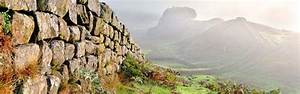 Hadrian's WallThe Facts Visit Hadrian's Wall