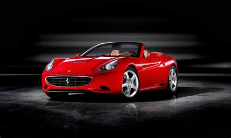 ferrari sport car blog about news entertainment funny videos pictures and hd