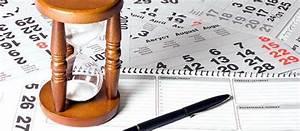 Delai Reponse Banque Pour Pret Immobilier : d lai de r ponse d 39 une assurance de pr t immobilier ~ Maxctalentgroup.com Avis de Voitures