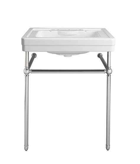 American Standard Console Sink console sink fitzgerald console lavatory from dxv