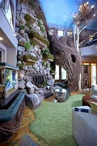 Themed Rooms At Home