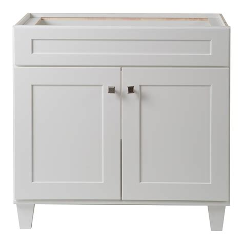 home depot white cabinets home decorators collection creeley 36 in vanity cabinet