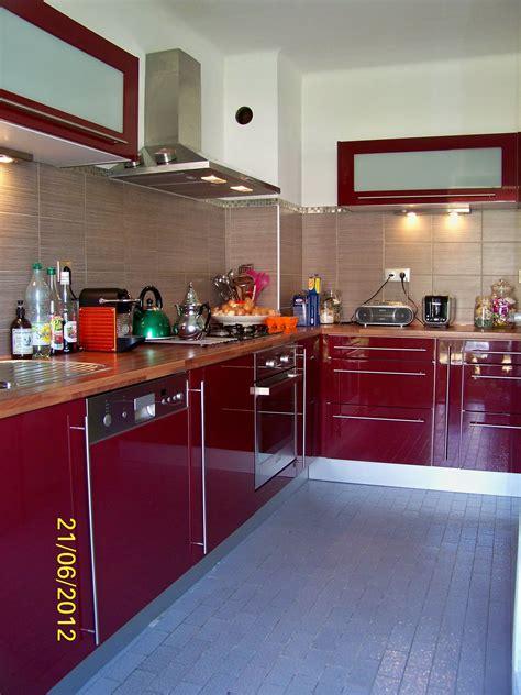 cuisine o cuisine laquée album photos boiscreateur hotmail fr