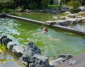 Holz Versiegeln Gegen Wasser : anlage von schwimmteichen bielefeld wasserzu und ~ Lizthompson.info Haus und Dekorationen