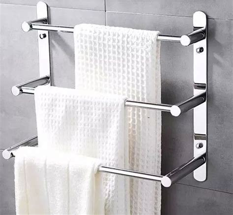 bathroom towel rack wall shelves bathroom towel shelves wall mounted bathroom