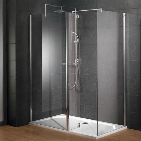mitigeur cuisine castorama salle de bain choisissez votre type de