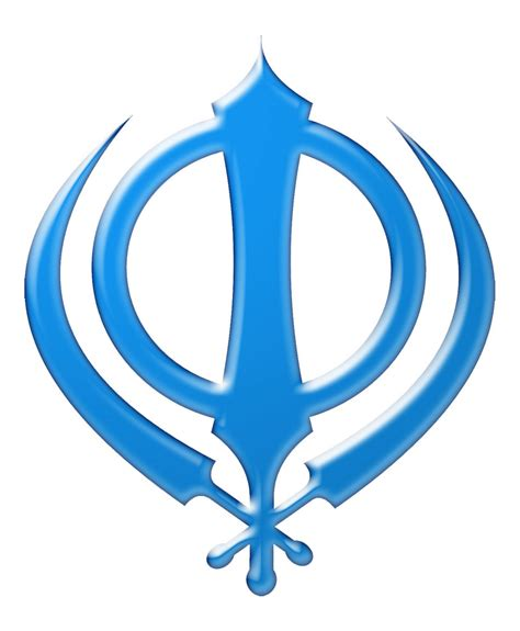 Khanda  Blue  The Insignia Of The Khalsa The Khanda. Answer Signs Of Stroke. Detect Signs. Nervous Signs. Mlp Character Signs Of Stroke