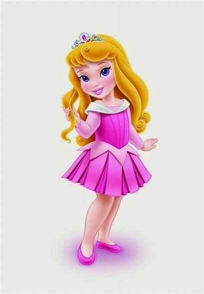 Disney Princess Aurora Age Chloe Toddler Uploaded