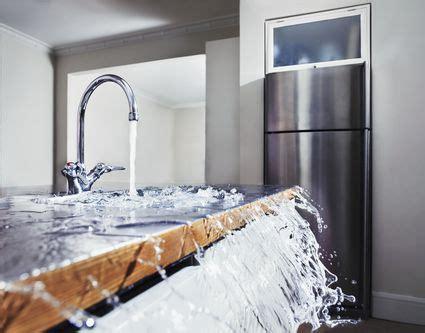 ways  fix  slow sink drain