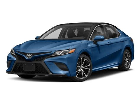 camry forum release date redesign price